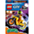 Lego City Power Stuntbike II_small