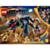 Lego Super Heroes Hinterhalt der Deviants!_small