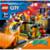 Lego City Stunt Park_small