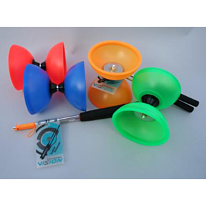 Diabolo Vision Set weiss_small