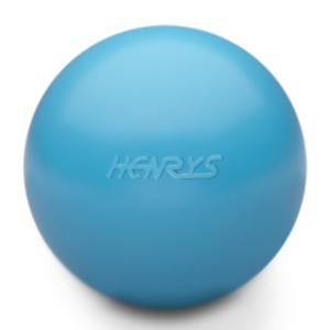 HiX Ball 62mm blau_small