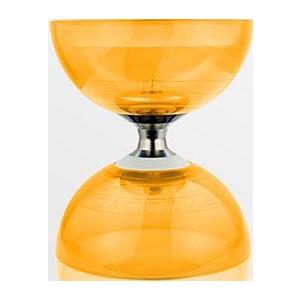 Diabolo CYCLONE QUARTZ 2 orange_small