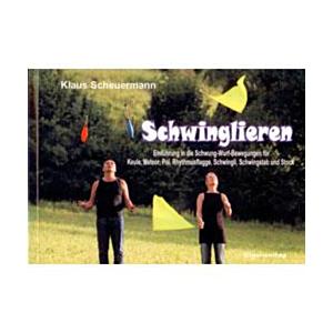 Buch Schwinglieren_small