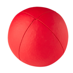 Beanbag stretch 67 mm rot_small