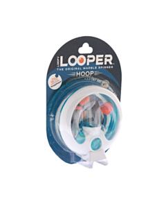 Loopy Looper Hoop (12 Stück)_small