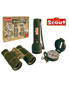 Scout Discovery-Set 3-part_small