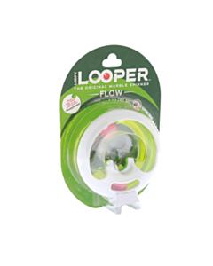 Loopy Looper Flow (12 Stück)_small