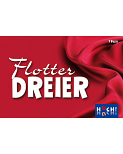 Flotter Dreier_small