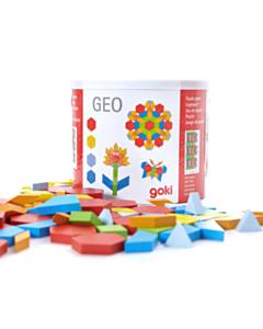 Legespiel GEO 250tl_small