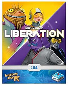 Liberation_small