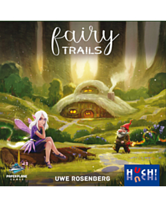 2 er Fairy Trails_small