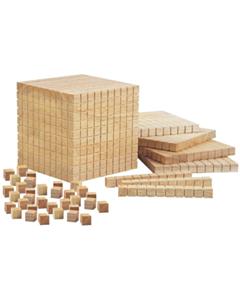 Mathematische Holzwürfel_small