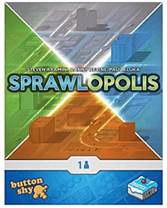 Sprawlopolis_small