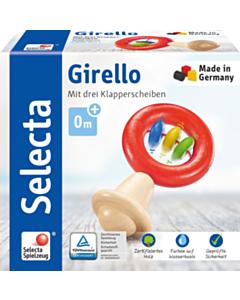 Greifling Girello 11 cm_small