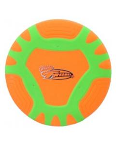 Frisbee Mutant 155 gr.Wham-O_tn