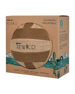 Waboba Rewild Volleybal Eco Friendly_small