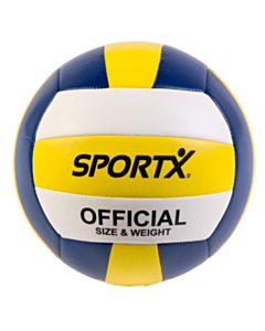 Volleyball Official 260-280gr_small
