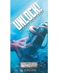 Unlock! - Das Wrack der Nautilus (Einzelszenario)_small