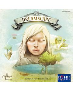 Dreamscape_small