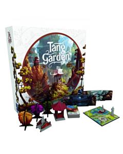 Tang Garden_tn