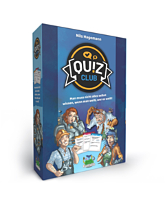 Quiz Club_small