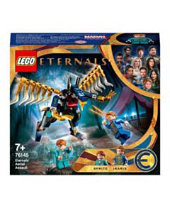Lego Super Heroes Luftangriff der Eternals_small