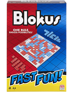 Blokus Duo_small