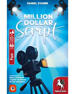 Million Dollar Script (Portal Games)_small