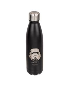 Trinkflasche Stormtrooper I schwarz 500 ml_small
