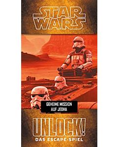 Unlock Star Wars Geheime Mission auf Jedha Einzelszenario DE_small