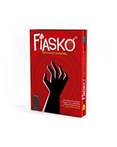 Fiasko  Das Kartenspiel_tn