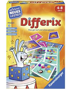 Differix_small