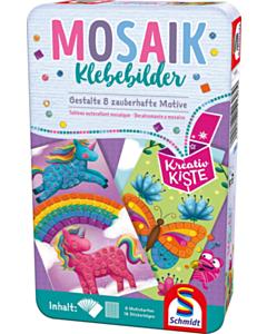 BMM Mosaik Klebebilder_small