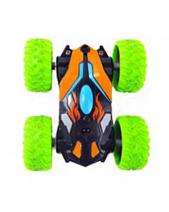 Stunt Car 4040 Greenwolve 2.4 GHz RTR grün_small
