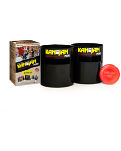 KanJam Mini Game Set_small