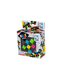 Clown Magic Puzzle Blocks_small