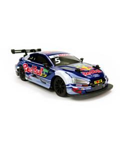 Audi RS5 DTM 1:24 2.4 GHz RTR blau_small