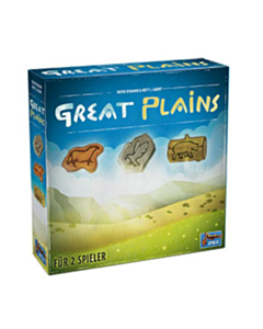 2er Great Plains_small