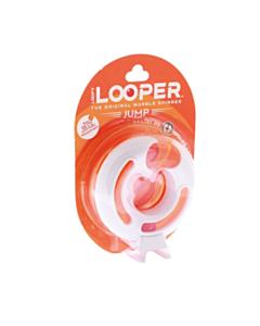 Loopy Looper Jump (12 Stück)_small