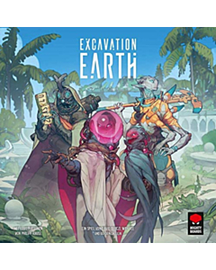 Excavation Earth_small