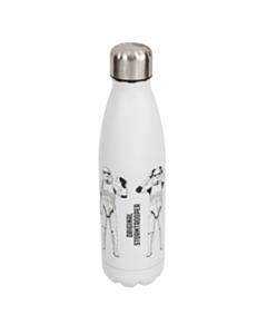 Trinkflasche Stormtrooper II weiß 500 ml_small
