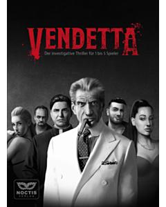 Vendetta_small