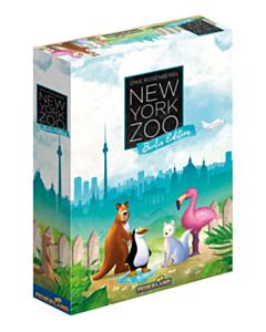 New York Zoo Berlin Edition_small