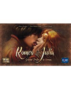 Romeo & Julia_tn
