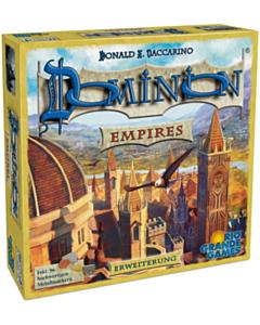 Dominion Erw. 10 Empires_small