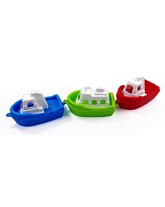 Mini Boote 18 cm_small
