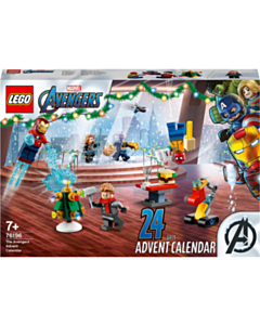 Lego Adventskalender Marvel Super Heroes 2021_small