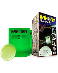 KanJam Illuminate Game Set_small