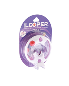 Loopy Looper Edge (12 Stück)_small