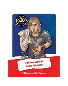 Quiz Club Erw. Rollenspiel & Geek Wissen_small